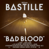 Bastille_-_Bad_Blood_(Album)