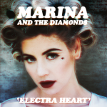 Marina_and_the_Diamonds_-_Electra_Heart