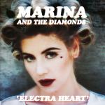 Marina_and_the_Diamonds_-_Electra_Heart