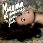 Marina_and_the_Diamonds_-_The_Family_Jewels