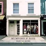 Mumfordsonssighnomore