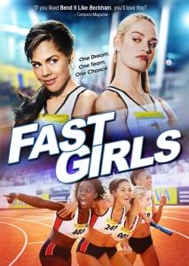 FastGirls_DVD_LOC