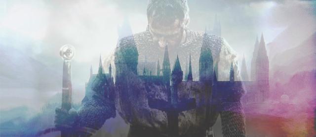 Hogwarts-Founders