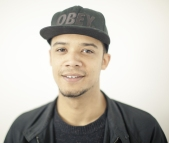 RaleighRitchie_lecool_TomMedwell