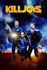 killjoys-first-season-2015.36330