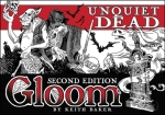 gloom-unquiet-dead