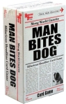 man-bites-dog-2