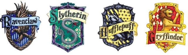 Harry-Potter-House-Logos-2.jpg
